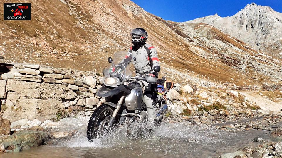 Endurofun Alpen Avontuur 9